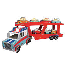 Meri-Meri - Big Rig Cupcake Transporter | Peter's Of Kensington The Big Refighters Car Big Fire Truck Emergency With Water Pump Siren Toy Lights Xmas Gift Hasbro High Resolution Speed Stars Stealth Force Images Bigpowworkermini Mini Bigpowworker Wonderful Toys Uk Kids Wagon Code 3 Colctibles Ronald Regan Airport T3000 Okosh Crash The Little Margery Cuyler Macmillan Buy Velocity Super Express Electric Rc Rtr W Monster Childhoodreamer Large Sound Fighters My Blog Wordpress