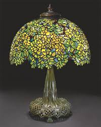 Tiffany Style Lamps Vintage by 305 Best Table Lamps Images On Pinterest Lamp Light Table Lamps