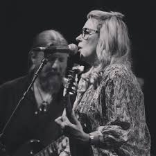 Tedeschi Trucks Band On Twitter: