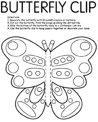 Crayola Coloring Pages 224 Page Inside Wwwcrayolacom
