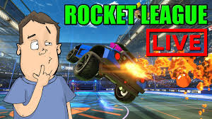 Rocket League Live W/ Houston, TimmyTechTV & Hobbseltoff - YouTube Amazon Tasure Truck Selling Nintendo Nes Classic For 60 Today Allstargaming By Globalspex Internet Marketing Army Vehicle Gets Stuck In Houston Floodwaters Then A Monster Mobile Video Game Desain Rumah Oke 2013 Freestyle Run 99th Subscriber Special Youtube Carcentric Struggles After Loss Of Countless Autos Wtop Sonic The Hedgehog Party Favors About Gametruck Casino One Dead Dump Truck And Wrecker Collision Chronicle Gaming Birthday Invitation Beyonces Pastor Rudy Rasmus To Debut Soul Taco Food Mr Room Columbus Ohio Laser Houstonarea Officials Have Message Looters During Harvey