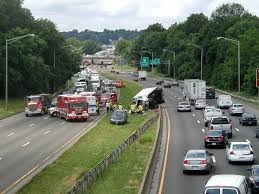 Truck Flips Over, Two Ejected, On I-95 In Norwalk - Connecticut Post Gay Baby Boom Part 2 A Westport Couple Shares Their Personal Norwalk Police Arrest Homicide Suspect City Carting Vows To Clean Up Its Act Stamfordadvocate How Iowa Schools Are Giving Away Bpacks Dinners And Clothes Rolling Out Uberlike Bus Service This Week The Hour Stamford City Worker Uses Truck Prune Malloy House Way We Were Francis X Fay East Speaks Loud Clear Dont Want Tractor Trailers Moving Collides Gets Wged Under Railroad Bridge In Norw Fairfield Man Wins 138m Lottery Connecticut Post Driver Killed Dump Crash Also Involved July Rollover