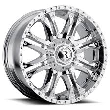 Raceline Truck / SUV Wheels Hurst Wheels Greenleaf Tire Missauga On Toronto Truck And Suv Rims By Black Rhino Xd Series Xd202 Buck 25 Chrome Center With And Inside Gmc Sierra Denali Gear Off Road Custom Automotive Packages Offroad 20x10 Fuel Helo Wheel Black Luxury Wheels For Car Truck Cragar 0861 Ss Super Sport 61715 Free Shipping On 20 Inch On Sale Dhwheelscom Black Rhino Savannah Silver W Machine Cut Face Chrome Lip Wheels Katavi