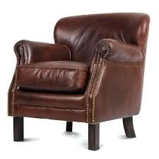 fauteuil cars pas cher ikea fauteuil tissu affordable fauteuil en tissu zap coloris gris