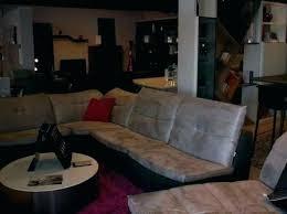 canapé le mans prix canape gautier meubles photo with meuble le mans tarif nocturno