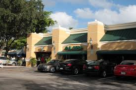 Gay Nightlife - Wilton Manors, Fort Lauderdale Top Things To Do In Fort Lauderdale The Best Thursdays The Restaurant French Cuisine 30 Best Fl Family Hotels Kid Friendly 25 Trending Lauderdale Ideas On Pinterest Florida Fort Wwwfortlauderdaletoursnet W Hotel Oystercom Review Photos Ft Beachfront Amenities Spa Italian Restaurants Sheraton Suites Beach Cafe Ding Bamboo Tiki Bar Gallery American Restaurant Casablanca 954 7643500