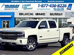 Chevrolet Truck Accessories Catalog Briliant New 2018 Chevrolet ... Chevy Truck Accsories Catalog Awesome Shop 2019 Silverado Interior 2007 Shareofferco Eastern And 2015 Lift Kit Youtube Superstore Chevy Truck Accsories Near Me 2014 Trucks Luxury James Wood Motors In Decatur Parts Amazoncom Dual Personality Performance Karl Tyler Chevrolet In Missoula Western Montana Hamilton Top 25 Bolton Airaid Air Filters Truckin