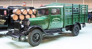 Pair Of Wood Gas-powered Ford Trucks At Auction Combine Cl ... Wooden Trucks Thomas Woodcrafts Hauling The Wood Interchangle Toy Reclaimed 13 Steps With Pictures Mercedesbenz Actros 2655 Wood Chip Trucks Price 64683 Year Release Date Pickup Truck Monster Suvs Kit Fire Joann Plans Famous Kenworth Semi And Trailer Youtube Wooden On Wacom Gallery Bed For Hot Rod Network Handmade From Play Pal Series In Maker Gerry Hnigan
