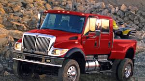 International Discontinues CXT, MXT And RXT Civilian Truck Line The Worlds Best Photos Of Cxt And Truck Flickr Hive Mind Diesel Trucks Lifted Used For Sale Northwest 2006 Intertional Cxt Truck Zones Wwwtopsimagescom Cxt Pickup S228 St Charles 2011 4x4 4x4 First Look Road Test Motor Trend Mxt Kills Mxt Rxt Consumer Semi Accsories Style Custom Extended Cab Monster Of A Truck Flatbed Els Gta5modscom