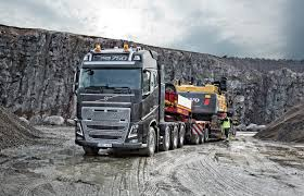 """Pirmieji """"Volvo FH16"""" Su Euro 6 Varikliais Užsakovams Bus Pristatyti ... Lounsbury Heavy Truck Center Used Volvo Dealership In Mcton Nb Driving The New Vnl News Fh Cf96793 Heavy Duty Tow Truck Sms88aec Flickr 60 Flat Car Wvolvo Dump Vwb Semi For Sale Craigslist Lovely Med Trucks Fh16 8x4 Duty Euro Simulator 2 Scs Softwares Blog Letter To Community T2015 0209 Low Res About Us Safety Its In Our Dna Saudi Arabia Lvo Truck Kamiony Pinterest Trucks And Fh13 Tow Tows A Bus Editorial Photography"""