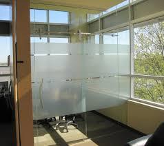 Artscape Magnolia Decorative Window Film by Decoration Reflective Window Film Patterned Window Film Window