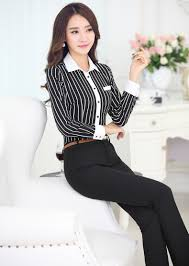 Juniors Clothing Apparel Sears Source Business Clothes For