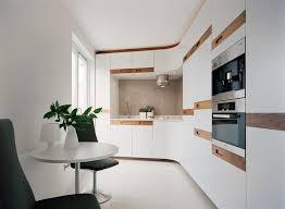 welche farbe für küche 85 ideen für fronten und wandfarbe