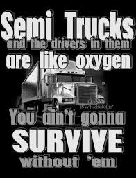 Semi Trucks | Trucks | Pinterest | Semi Trucks, Rigs And Biggest Truck How Much Money Do Truck Drivers Actually Make Bill Vaughn Quotes Quotehd Oneblood On Twitter Happy Wednesday Friends We Are Shaped And Funny Big Best 165 Trucker Images On Ford Truck Poems 100 Driver Fueloyal Tesla Semi Watch The Electric Burn Rubber Car Magazine Cattle Haulers Trucking Humor Pinterest Rigs Cff Nationwide Cffnationwide Out Of Road Driverless Vehicles Replacing Trucker Analytics Data