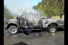 Man In Custody After Trucks Stolen, Burned In Revelstoke ... Task Force Invesgating Stolen Trucks In South Everett Authorities Searching For Stolen 18wheeler In Harris County Abc13com Suspected Tractor Thief Nabbed Conroe With Truck Baldwin Police Seeking Publics Help Fding Ormeau Gold Coast Trailer Portion Of Nfl Production Covered Police Say Provo Power Suspect Remains Atlarge Updated Suspects Wreck Flee Kayaks Then Found Smashed Into Store Cheese Truck Burned Mini Buses Still Missing Fox40 A Socal Gas Company Hemet Sparks Concerns Cbs Los California Man Arrested Taking Fire On Joy Ride