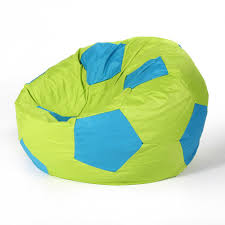 Durable Easy-wipe Fabric Soccer Ball Bean Bag Unfilled Beans - Buy ... Durable Bean Bags Foam Sack Chair Nice Bag Chairs Comfy Kids Cover Only Electric Blue Stain 6 Foot Top 10 Best Of 2018 Review Fniture Reviews Jordan Manufacturing Company Classic Jumbo Navy Patio Majestic Home Goods Sofa Soft Comfortable Lounge Memory Round Loft Concepts Jack And Jil Wayfair Childrens Factory The 7 2019