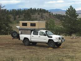 OVRLND Custom Topper Best Truck Camping Setup Tent Campers Roof Top Tents Or What Ovrlnd Custom Topper My First Major Wood Project Camper Odworking Pickup Cover Need Suggestions Defender Forum Lr4x4 The Land How To Canopy Pass By A Rope Pulley System Home Decor By Building Primitive 8 Steps With Pictures Ez Lift Lets Truck Bed Cap Rise Convert Softopper Install And Review Pics Dodge Ram Forum Dodge Bestop Supertop On Youtube Has Anybody Added Shell Their Pro Page 2 Toyota Tundra Camper Cover Tech Articles Rv Magazine