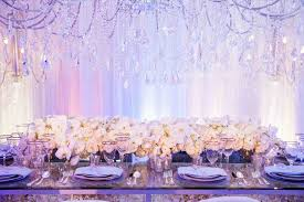 Princess Wedding Themes Theme Decorations Pastel Colors Wild Flowers And Pastels Miranda Green Formerly Brooke Her