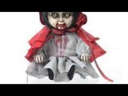Spirit Halloween Animatronics 2014 by Spirit Halloween 2014 Official Props Possible Spoilers Youtube