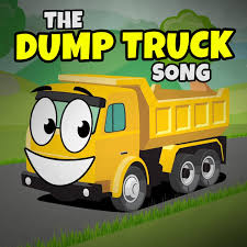 100 Dump Truck Song Listen Free To Ao Kids The Radio On IHeartRadio