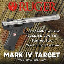 GUN MAG WAREHOUSE - Grice Gun Shop - Pennsylvania's Largest ... 50 Discount Hotels In Sri Lanka Melissas Cupcakes Promo Code Gunmag Gun News 55 Friday November 8 The Mag Life Gun Magazinesgunclip Depot Premium Supplier Of Hand Gun Gunmagwarehousecom Experience Lifeisshwell Updated 2018 Black Friday Cyber Monday Sales Master List Dpms Gen I Ii Ar 308 260 243 10round Magazine Vedder Holsters Get A For Christmas And Now Need Detroit Coupons Deals Dell Home Stackable Sig Sauer P365 Microcompact 9mm 12round Magazine 3799 Ihop Online Doctors Traing Coupon Hellmans Mayo Printable 2019 Ocean Park Military Coupon Codes Discounts Promos Wethriftcom