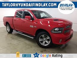 Kelley Blue Book 2014 Dodge Ram Awesome 20 Unique Kelley Blue Book ... Kbb Value Of Used Car Best 20 Unique Kelley Blue Book Cars Pickup Truck Kbbcom 2016 Buys Youtube For Sale In Joliet Il 2013 Resale Award Winners Announced By Florence Ky Toyota Dealership Near Ccinnati Oh El Centro Motors New Lincoln Ford Dealership El Centro Ca 92243 Awards And Accolades Riverside Honda Oxivasoq Kbb Trade Value Accurate 27566 2018 The Top 5 Trucks With The Us Price Guide Fresh Mazda Mazda6 Read Book Januymarch 2015
