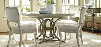 Dining Room Furniture St Beach Florida Group