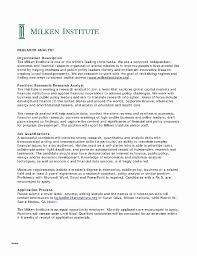 Business Letter New Business Analyst Cover Letters Business Analyst