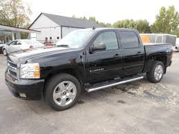 2010-chevy-silverado-ltz-crew-165k-black-2 - Denam Auto & Trailer Sales Hd Video 2010 Chevrolet Silverado Z71 4x4 Crew Cab For Sale See Www Mayes230974 Chevrolet Silverado 1500 Crew Cab Specs Photos 4wd For Sale 8k Mileslike New 2500hd Overview Cargurus 2006 427 Concept History Pictures Value 2008 Chevy 22 Inch Rims Truckin Magazine Heavy Duty Radiators By Csf The Cooling Experts 3500 4x4 Srw Flatbed For Sale In Reviews Price Accsories Used Lt Lifted At Country Diesels