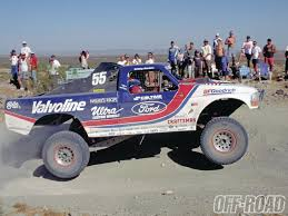 Robby Gordon 1990 | Off Road | Pinterest | Road Racing, Offroad And Cars Robby Gordon Trophy Truck Arrving In Cabo San Lucas At Finish Of Exfarm Is The Baddest Pickup Detroit Show Trophy Truck Air 2015 Parker Test Youtube Atvridermag On Twitter Drivers Gordontodd Baja 500 Crash Hits Bystander Baja Leaving Wash 1000 Score Off Road Racing Clipfail The Mint 400 Americas Greatest Offroad Race Digital Trends Set To Start First Line For 50th Annual Qualifying Trucks Mcachren Tim Herbst Leading 30 Into Sali Disparada La Bala El Viga