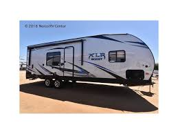 2019 Forest River XLR Boost 27QB, Norco CA - - RVtrader.com Gallery 4636 Temescal Ave Norco Ca 92860 Trulia New 2019 Ram 1500 Classic Express Crew Cab In 9954169 And Used Trucks For Sale On Cmialucktradercom Inc Whosale Distribution Intertional Transmission Jacks Carl Turner Equipment Eclipse Iconic 2817ckg Rvtradercom 8600 Dump Truck For Sunset Sign Designs Prting Vehicle Wraps Screen