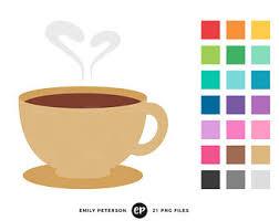 Mug Clipart Cofffee Starbucks Coffee Clip Art