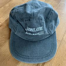 Vintage 1990s Mobilayre Midland LMR Grey Cotton Five Panel Trucker Cap Camp  Headwear Adjustable Leather Strap Baseball Hat Screen Printed Panda World Discount Code Up To 70 Coupon Promo Lmr Mustang 50 Off Operationssurveypwccom Jcpenney 10 Off Coupon 2019 Northern Safari Promo Code Lmr Sales Coming Up 4th Of July The Mustang Source 100 Amazing Photos Pexels Free Stock Seaworld Resort Discount Codes Wills Vegan Shoes Solved Total Expenditures In A Country In Billions Of Do Ca Kunal Agrawal Posts Facebook Black Friday Farmstead Restaurant 500 Winter Giveaway Lmrcom Textbook Brokers Unr Husky Smokeless Tobacco Coupons Sale And Ford Ecoboost