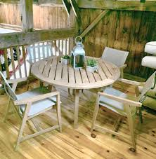 Outdoor Floor Model Inventory - Bell Tower Lake House Living Co. Sculptural Swedish Grace Mohair Rocking Chair Mid Century Swivel Rocker Lounge In Pendleton Wool Us 1290 Comfortable Relax Wood Adult Armchair Living Room Fniture Modern Bentwood Recliner Glider Chairin Chaise Bonvivo Easy Ii Padded Floor With Adjustable Backrest Semifoldable Folding For Meditation Stadium Bleachers Reading Plastic Contemporary The Crew Classic Video Available Pretty Club Chairs Chesterfield Rooms Pacifica Coastal Gray With Cushions Kingsley Bate Sag Harbor Chic Home Daphene Black Gaming Ergonomic Lounge Chair