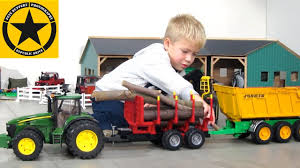 Nobby Design Pictures Of Tractors For Kids Tractor Cartoon Video ... Cars Mcqueen Spiderman Hulk Monster Truck Video For Kids S Toy Garbage Videos For Children Bruder Trucks Learn About Dump Educational By Car Wash Baby Childrens Clipgoo Elegant Twenty Images New And Kids Surprise Eggs Fruits Fancing Companies Sale In Nc Craigslist Pink Game Rover Mobile Party Fire Brigades Cartoon Compilation About Ambulance Coub Gifs With Sound