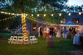 Backyard Wedding Reception. Inver Grove Heights, MN | Wedding ... Rainy Backyard Wedding I Want One Of These In My Backyard With A Wooden Swing Haing My Wedding Movie Outdoor Fniture Design And Ideas 191 Best 50th Images On Pinterest Centerpieces Cocktail Intertional Film Otographer Makeup Hair Styling Journal Location Al Fresco Archive Rentals Stylish Bohemian Candice Joe Green Hire Melbourne Mornington Peninsula Yarra Valley 100 Branches Event Floral Company West Third Street Designs June With Mexican Flair Reception Inver Grove Heights Mn