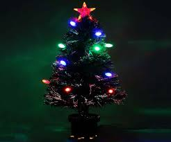Small Fibre Optic Christmas Trees Australia by Christmas Tree Top Best Images Collections Hd For Gadget Windows