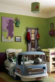 chambre garcon 3 ans dcoration chambre garon 3 ans les meilleures ides de la