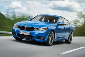 2017 BMW 3 Series Gran Turismo Pricing, Features, Ratings And ... Craigslist San Antonio Cars Trucks By Owner Best Car Janda Yuma Used And Chevy Silverado Under 4000 Colorado Springs Co For Sale By Omaha And The Of 2018 Mcallen Owners New Blog Amarillo Texas Image Truck York City Bmw Honda Popular Youtube Motorcycles Motorviewco 7 Smart Places To Find Food For Autos Post Wwwkotaksuratco Garage Fresh Sales Lubbock Tx Priceimages