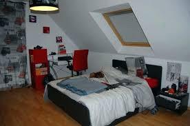 chambre pas cher londres accessoire chambre accessoire chambre idace deco