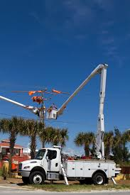 Bucket Truck Cherry Picker - Business Finance Solutions - 512-990-8756 Cherry Picker For Rent In Malta Rentals Directory Products Bucket Truck Access Equipment Retro Illustration Police Man Crashes Into Truck With Cherry Picker Worker Falls 15 Ton Type Winch Crane Hoist 1000 Lb Lift Oil Steel Scorpion 1490 Vantruck Mounted Mobile Boom Aerial Work Platform Wikipedia Nypd Esu Gmc Pdpolicecars Flickr Mount Vehicle Tracked Spider Track Hire Better Melbourne 26m Truck Mounted Cherry Picker Platform For Sale
