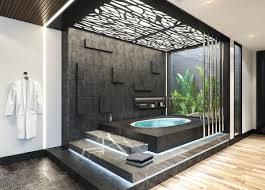 51 master bathrooms with images tips and accessories to