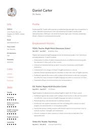 Resume Sample: Esl Teacher Resume Sample Writing Guide ... Esl Teacher Resume Samples Velvet Jobs Proposal Sample Esl Writing Guide Resumevikingcom 016 Template Ideas Free Templates Page Format Teaching Curriculum Vitae Examples And 20 Cover Letter Marketing Letter For Creative How To Create An Resource Resume Special Education Objective Teachers Beautiful Image School