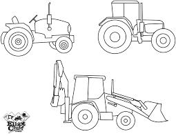 Dessin D Un Tracteur Of Coloriage Tracteur Claas Meilleur Mod Le De