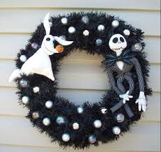 Nightmare Before Christmas Halloween Decorations Ideas by 567 Best Halloween Decoration Ideas That You Should Learn Right