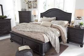 Furniture Redding Ca Best Furniture 2017