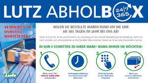 Kã Che Lutz Augsburg Werkzeug In Augsburg Kaufen Lutz Schrauben Werkzeuge