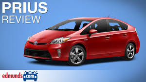 2015 Toyota Prius Review - YouTube 2015 Honda Crv Review Youtube Edmunds How To Get The Most Out Of Your Tradein Autos These Vehicle Brands Earn Customer Loyalty Enterprise Car Sales Certified Used Cars Trucks Suvs For Sale Edmundscom Values New 388 Suvs In Stock Toyota Porsche Top Best Retained Value Awards Remarketing Denver Co Colorado Auto Finders Dreaming A Good Rv Lifestyle Ideas To Come Up With That Happen 10 Family Parents Magazine 18 Awesome Com Invoice Price Free Template Accord Civic And Earn 2018