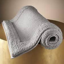 Kohls Bath Rugs Sets by Solid Bath Rug 23 U0027 U0027 X 38 U0027 U0027
