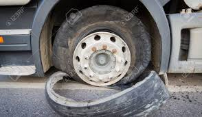 Damaged 18 Wheeler Semi Truck Burst Tires By Highway Street. Stock ... Amazoncom Nitto Mud Grappler Radial Tire 381550r18 128q Automotive 33 Inch Tires For 18 Wheels 2957018 Tires Ford F150 Forum Community Of Truck Fans Manufacturer Whosale 1000r20 1100r20 10r20 Best 10 Ply North Road Auto 845 4718255 Poughkeepsie All Terrain Nnbs Wheelstires Chevy Gmc Semitrailer Truck Wikipedia New 2757018 Dutracs Tpms Gmtruckscom For Passenger Performance Light And Sport Ulities Are To Much Page 2 Set Of 4 Hankook Inch Dyna Pro Truck Tires D3s Rims 1181s Ets2 Mods Euro Simulator